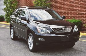 Heated Mirrors 2009 Lexus RX350 for Sale in Pittsburgh, PA