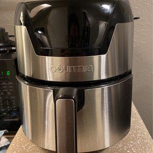 Gourmia Air Fryer for Sale in Dallas, TX