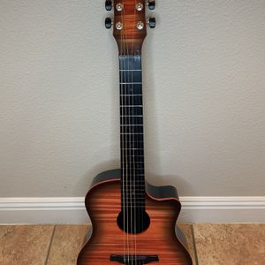 Classic Guitar 🎸 for Sale in Murrieta, CA