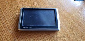 Garmin nuvi GPS for Sale in Auburn, WA