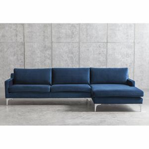Sofa, Couch, Charles Sectional Sofa - Brand New for Sale in Los Angeles, CA