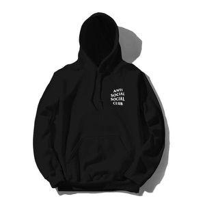 Anti Social Social Club Hoodie for Sale in Phoenix, AZ