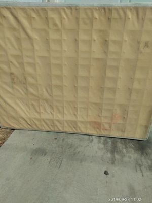 Spring box for Sale in Fullerton, CA