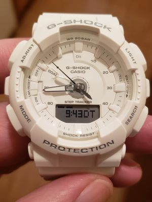 Casio G SHOCK Men's Watch for Sale in The Bronx, NY