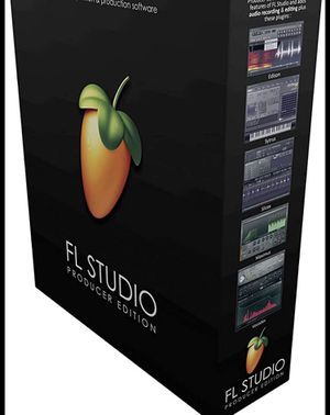 Fl studio login for Sale in Fuquay-Varina, NC