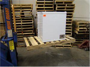 Low temperature freezers for Sale in Miami, FL