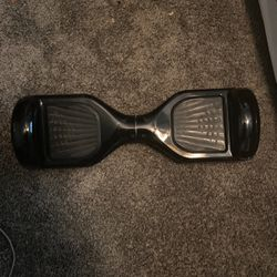 Hoverboard Good condition for Sale in Yucaipa,  CA