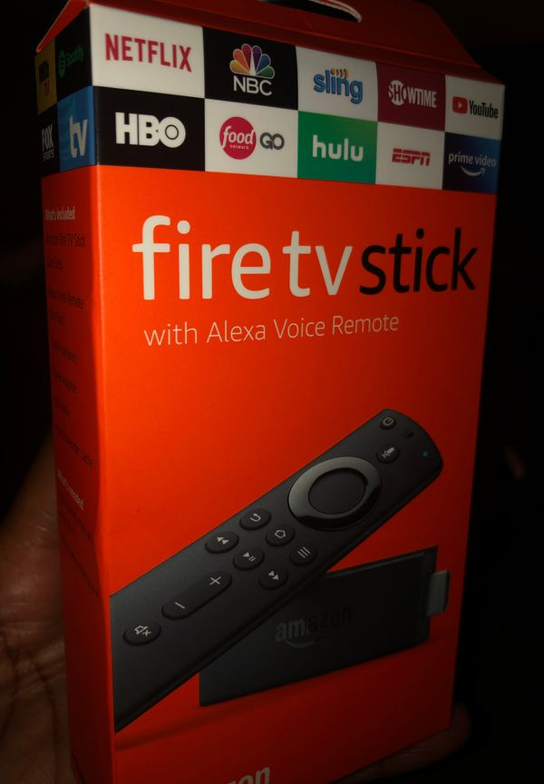 New 2020 fire NON 4K stick* by the amazon |most trusted| seller