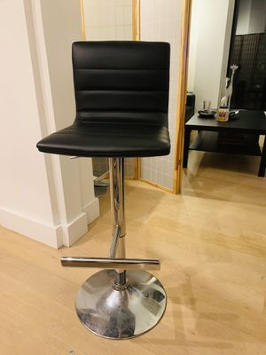 Bar stool for sale set of 2 or 4 for Sale in Brooklyn, NY