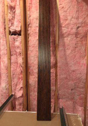 Solid wood flooring for Sale in Cumming, GA