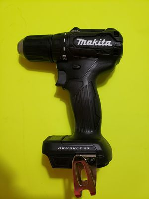 Makita Sub Compact Drill TOOL-ONLY for Sale in Plainfield, IL