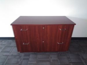 File cabinet s for Sale in Carnegie, PA