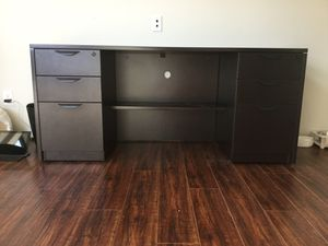 New And Used Office Furniture For Sale In Round Rock Tx Offerup