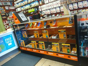 Free phones when you switch to boost Mobile for Sale in Modesto, CA