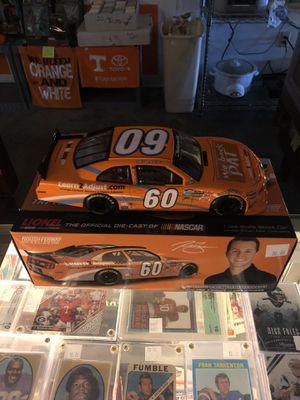 Pat Summitt Racecar for Sale in Knoxville, TN