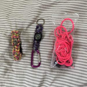 Paracord for Sale in Taylor, MI