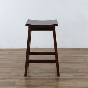 Wooden Stool (1034243) for Sale in South San Francisco, CA