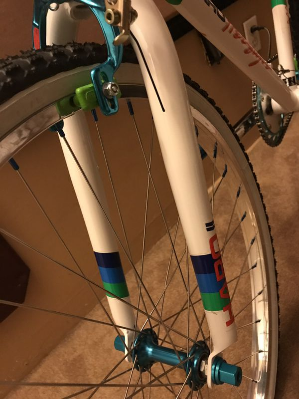2013 Haro Master 26 For Sale In Long Beach Ca Offerup