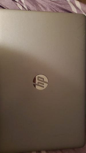 HP Laptop for Sale in Pensacola, FL