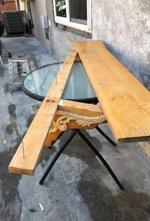 Shelf for Sale in Pico Rivera, CA