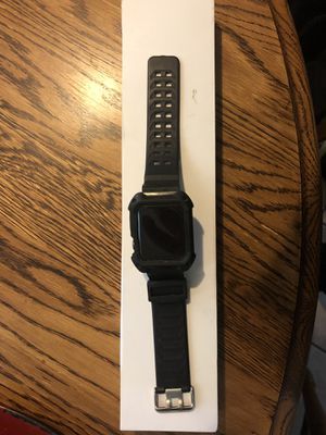 Apple Iwatch Series 1 for Sale in Hanford, CA