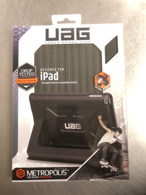 iPad protective case for 9.7 inch for Sale in Exeter, NH