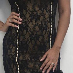 Sexy Black Dress for Sale in Miami, FL