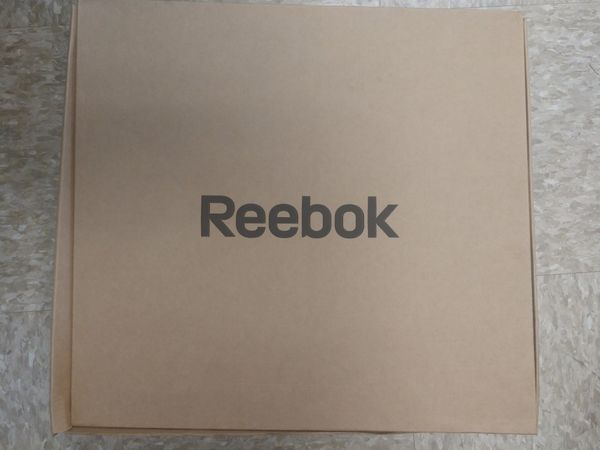 Reebok Work Men's 8' Fusion MAX CM8992 Soft-Toe Military Boot, Size: 10 M, Brown