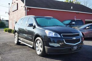 2009 Chevrolet Traverse for Sale in Reading, PA