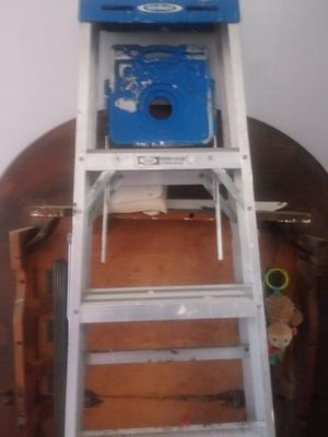 ladder for Sale in McKeesport, PA