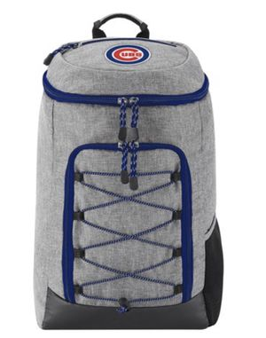 "Chicago Cubs ""Competitor"" Backpack for Sale in St. Charles, IL"