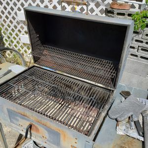 Masterbuilt BBQ Smoker Grill for Sale in Washington, DC