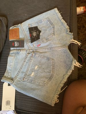 Levi's for Sale in Inkster, MI