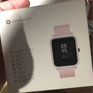 Smart Watch Track Your Heart Beat ❤️ for Sale in San Diego, CA