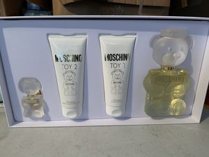Perfume sets for Sale in Greensboro, NC