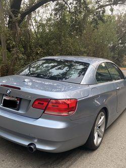 2009 BMW 335i for Sale in Fresno,  CA