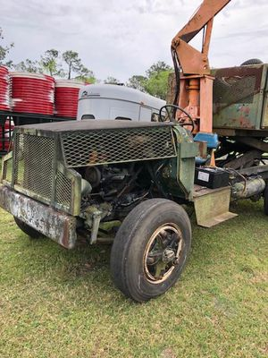 Fruit loader for Sale in Avon Park, FL