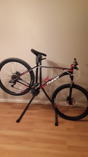 Giant talon 29er for Sale in Vancouver, WA
