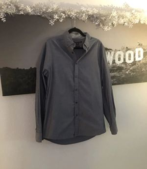 Michael Kors Button Down for Sale in Frisco, TX