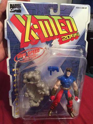 Meanstreak X-Men 2099 for Sale in Tacoma, WA