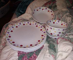 Plates & Bowls for Sale in Martinsburg, WV