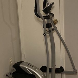 Elliptical for Sale in Tampa, FL
