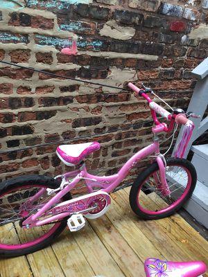 Schwinn girls bike for Sale in Chicago, IL
