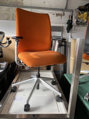 Steelcase Office Chair for Sale in San Mateo, CA