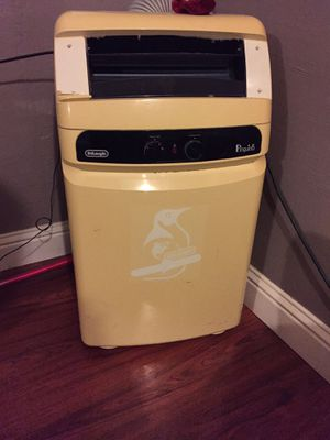 Ac Unit for Sale in Milpitas, CA