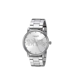 Coach Watch for Sale in Peoria, IL