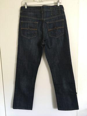 Men's Ecko Unltd. 30x30 Jeans *New* for Sale in Fresno, CA