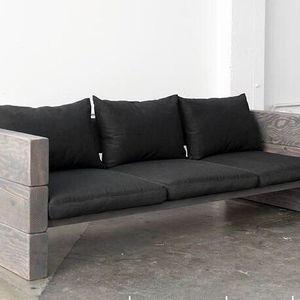 Modern Sofa for Sale in Houston, TX