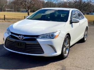 working 100% 2015 Camry  for Sale in South Zanesville, OH
