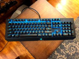 Logitech MK270 Wireless Keyboard and Mouse Combo Long Battery Life for Sale in Grand Rapids, MI